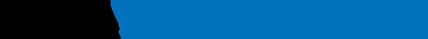北斗スポーツクラブ問い合わせ:0138-73-6481