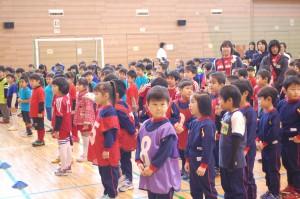 03-開会式風景